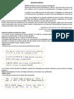 PREGUNTAS ABIERTAS MODELOS.docx
