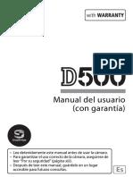 D500UM_EU(Es)02