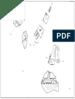 Planta 1 _ Plano Máster.pdf
