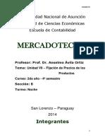TRABAJO_PRACTICO_DE_MERCADOTECNIA.docx