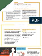 ujian journal reading ppt laringofaringeal reflux.pptx