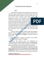 111455008-ilmu-ukur-tanah-dan-pemetaan.pdf