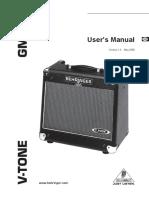 GM110_P0145_M_EN.pdf