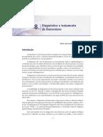 Hanseniase-Avanços-e-Desafios-colorido.pdfcap8.pdf