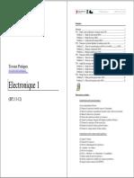 TP-Eln1-POLY-2011-08-29.pdf