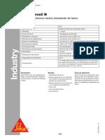 04_09_Sika® Firesil N.pdf