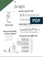Silencio 1.pdf