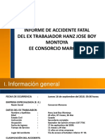 Presentacion Del Accidente Fatal Hans Boy Rev.snmpE