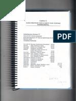 Conta Gubernamental 371-430