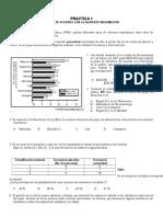 Examen-Icfes-Saber-11-Matematicas-Septiembre-2010-Blog-de-la-Nacho.doc