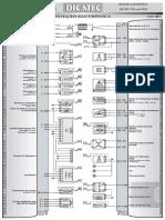 Corsa Multec FR4 sem BC.pdf