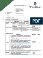URIBE_PEÑA_LUIS_ANTONIO_TIC e Innovación Medio G57_SA.pdf