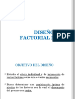5 Diseño Factorial Mixto