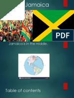 181210-jamaica project