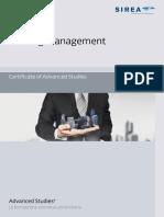 181109 Dacd Isaac Cas Building Management Web