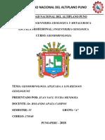 geomorfologia aplicada a riesgos geologicos.2018.docx