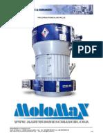 301-01-2EN-molomax-pendular-mills