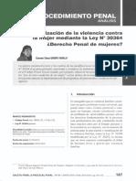 Penalizacion de la violencia familiar.PDF