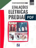 INSTALACOES ELETRICAS PREDIAIS - GERALDO CAVALIN E SEVERINO CERVELIN.pdf