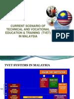 3-Scenario PTV Masa Kini Di Malaysia