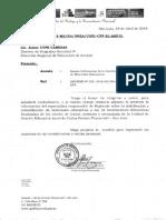 RAPIMATE UGEL - CFF.pdf