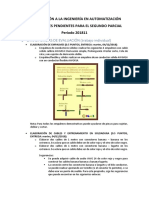Deber 1 - Unidad II pdf