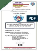 TAREA TALLER exposicion.docx