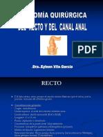 ANTOMIA QUIRURGICA DE ANO Y RECTO.ppt