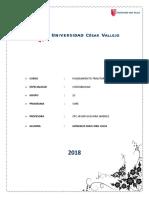 Ucv Caratula Rkrsh (1)