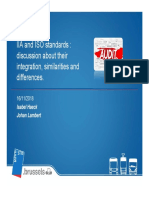 WS IIA vs ISO v08