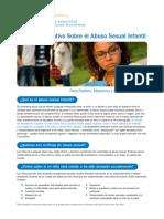 child_sexual_abuse_fact_sheet_parents_teachers_caregivers_sp.pdf