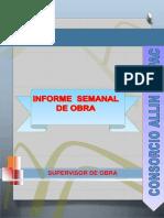 1. TITULO TAPA.pptx