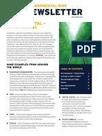Environmental_Newsletter_April_2012_V3.pdf