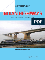 IRC_Indian Highways Sep-2017_Habal and Singh.pdf
