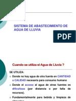 1-03AGUA METEORICA.pdf