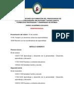 calendario_2018-2019(1)