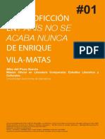 ARTÍCULO Pozo, Alba - sobre Vila-Matas París no se acaba nunca.pdf
