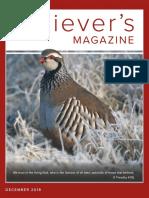 2018-12-01_Believers_Magazine.pdf
