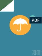 Umbrella Mini-Guide v2.pdf
