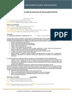 Anexo 2 - Carta de Anuência Autorizado Subcontratados (3)