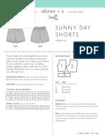 Oliver+SSunnyDayShorts5-12.pdf
