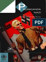 Corella Torres, Norberto. - Propaganda Nazi [2005]