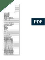 GSM to Understand KPI Parameters