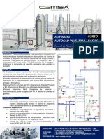 Brochure PID 2018