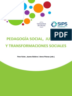 CongresoPedagogiaSocialXXIX.pdf
