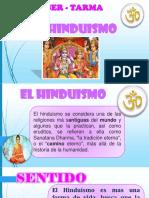 El Hinduismo (1)