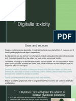 digitalis clinical tips pg.pptx