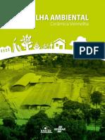 Cartilha_Ambiental_Ceramica_Vermelha_ 2014.pdf