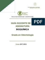 BIOQUMICA20172018.pdf