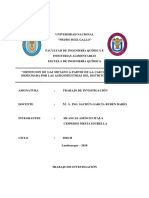 Proyecto Olmos Final
